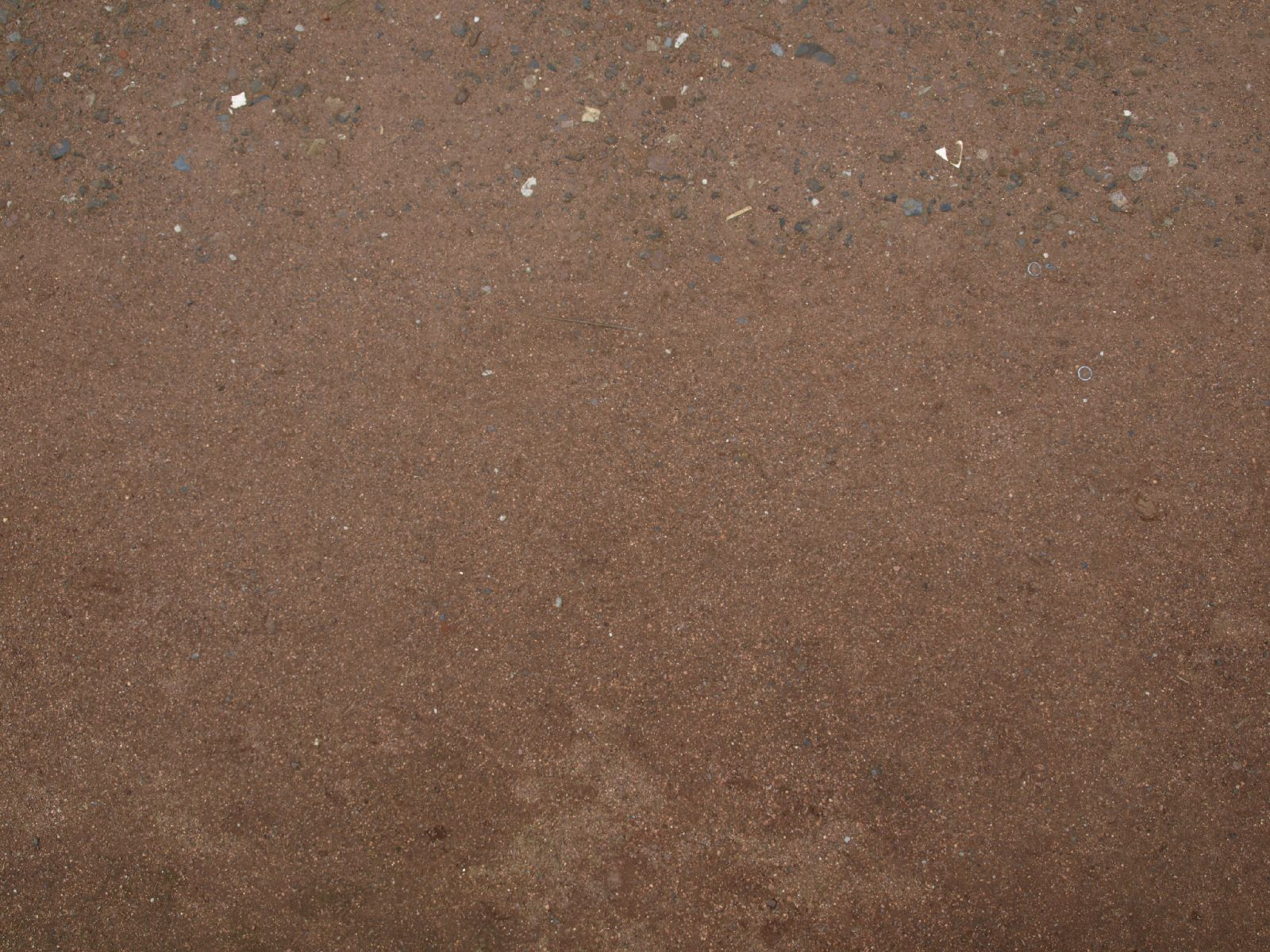 Boden-Erde-Steine_Textur_A_P4120798