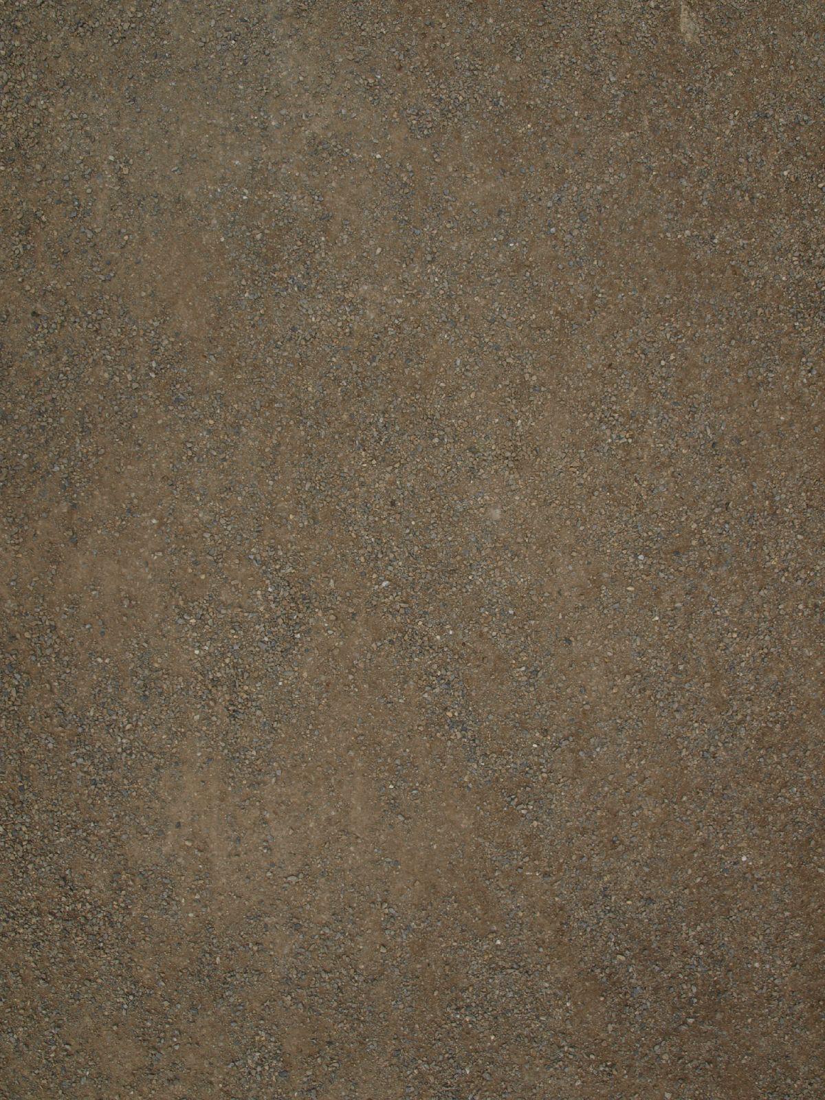 Boden-Erde-Steine_Textur_A_P4120841