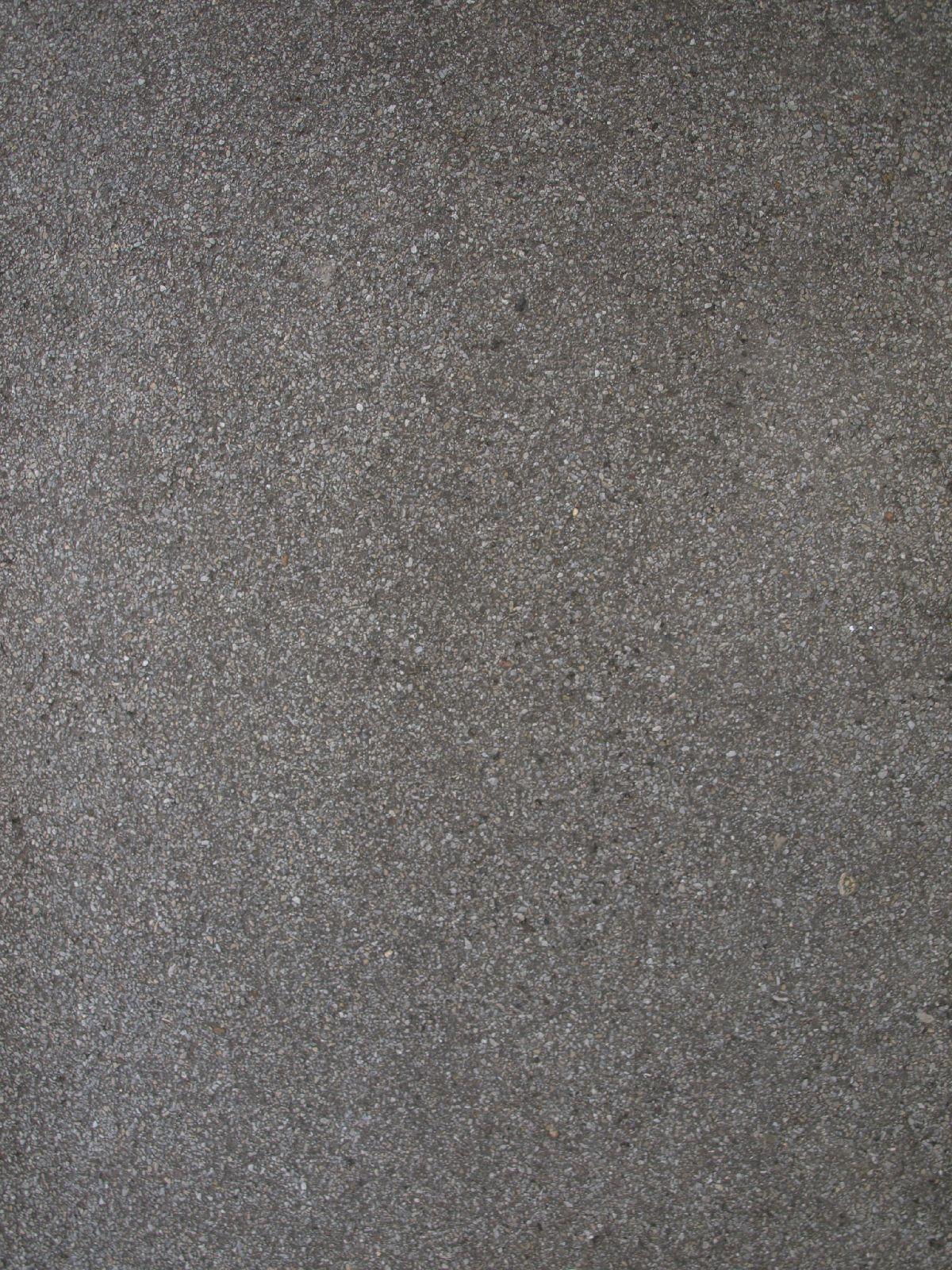 Boden-Erde-Steine_Textur_A_P4120978
