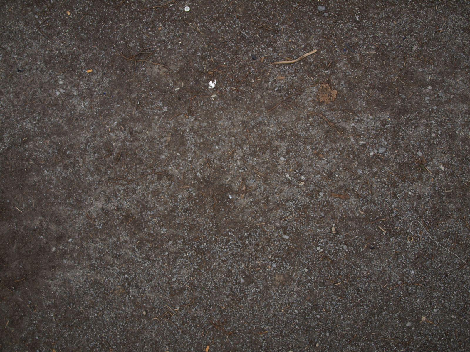 Boden-Erde-Steine_Textur_A_P4120997