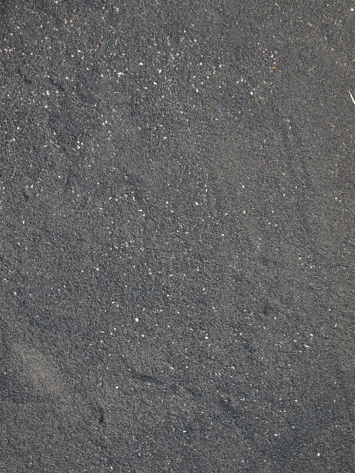 Boden-Erde-Steine_Textur_A_P4222588