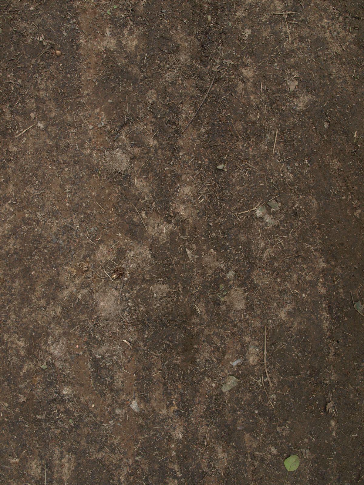 Boden-Erde-Steine_Textur_A_P4231708