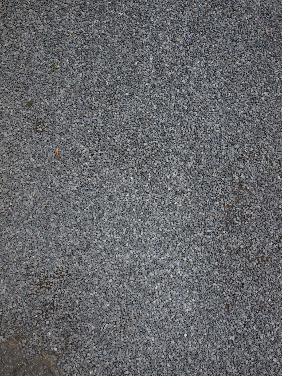 Boden-Erde-Steine_Textur_A_P4261811
