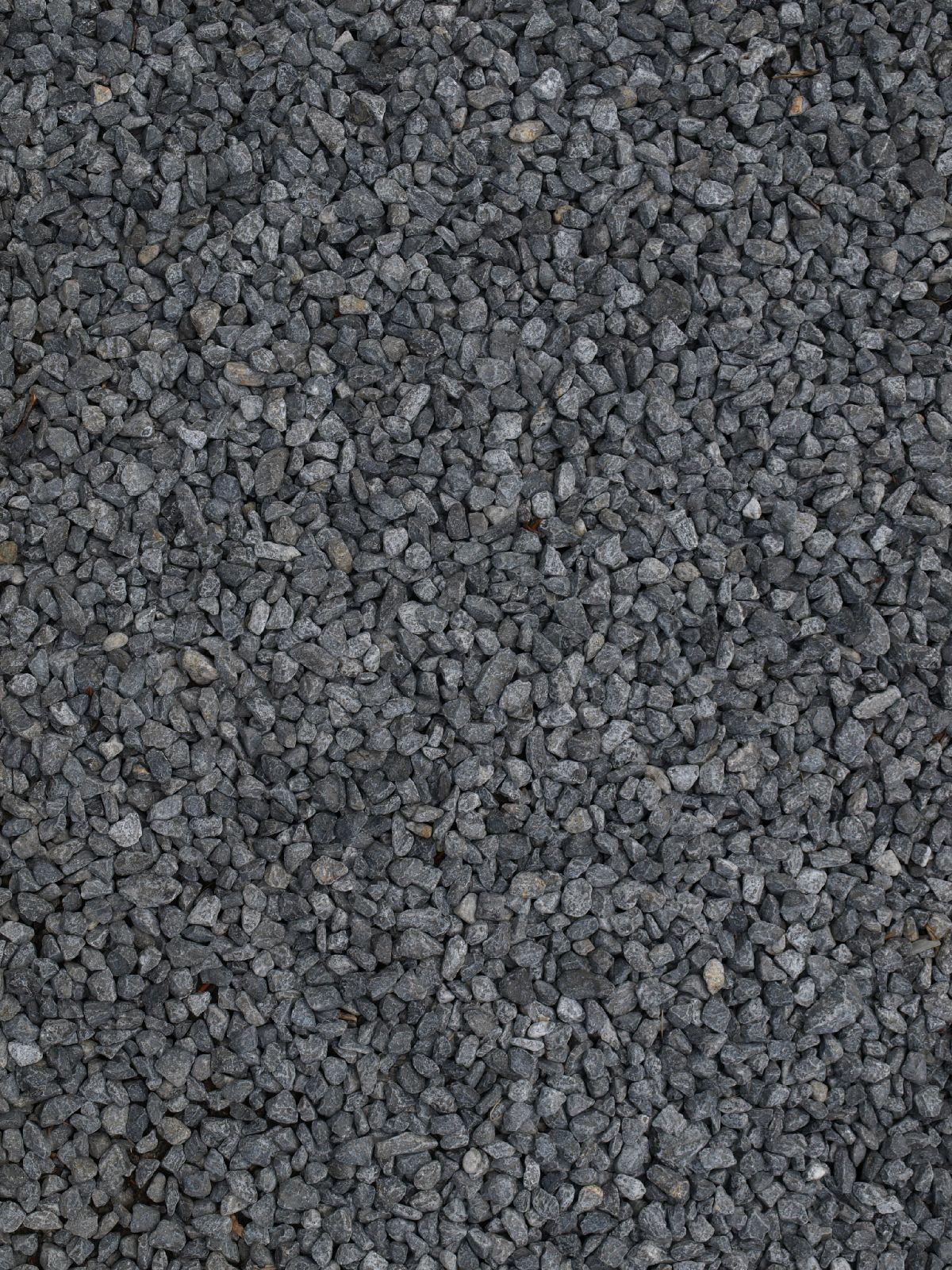 Boden-Erde-Steine_Textur_A_P4261812