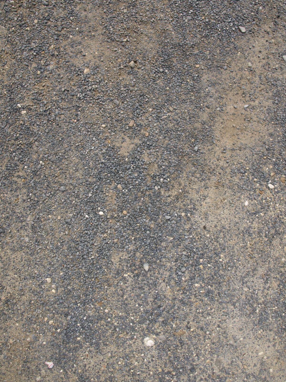 Boden-Erde-Steine_Textur_A_P4261849