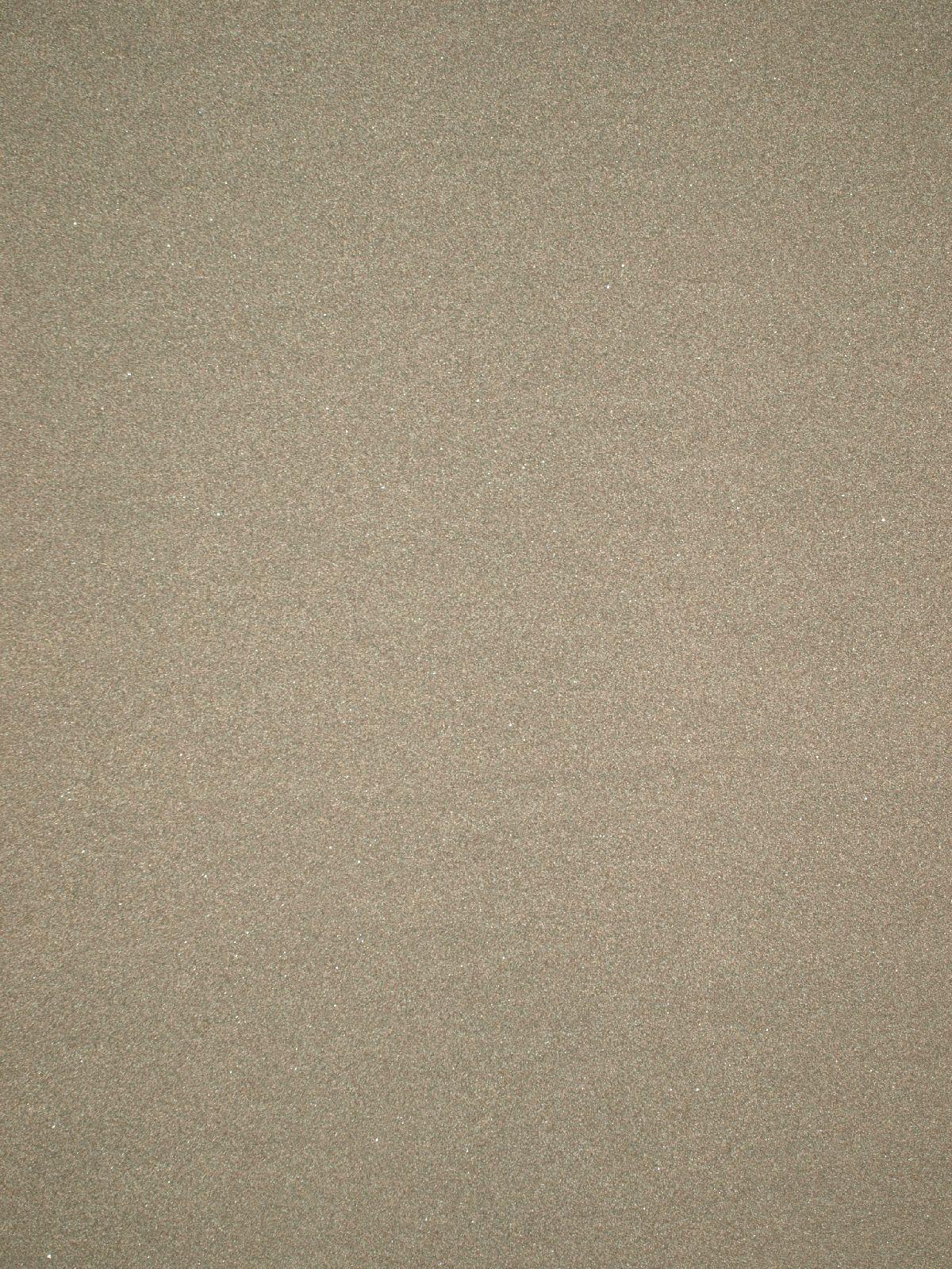 Boden-Erde-Steine_Textur_A_P5254967
