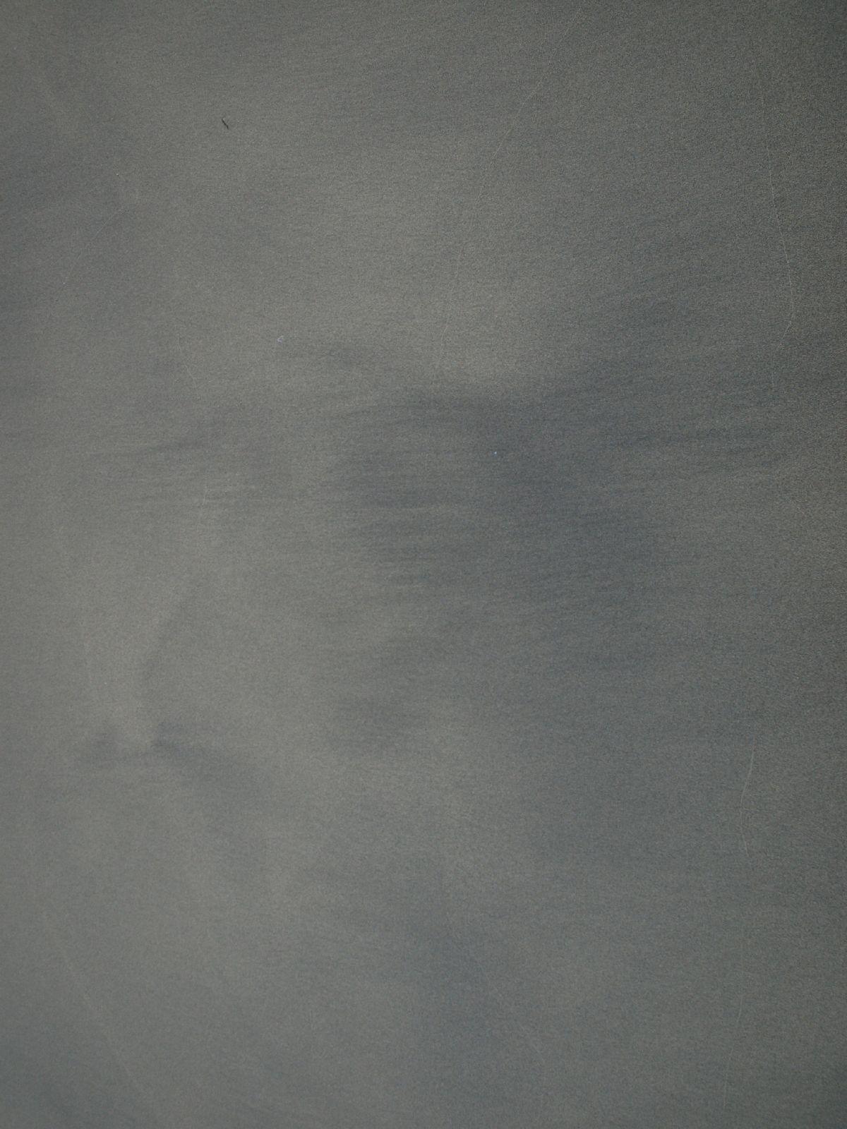 Boden-Erde-Steine_Textur_A_P5254969