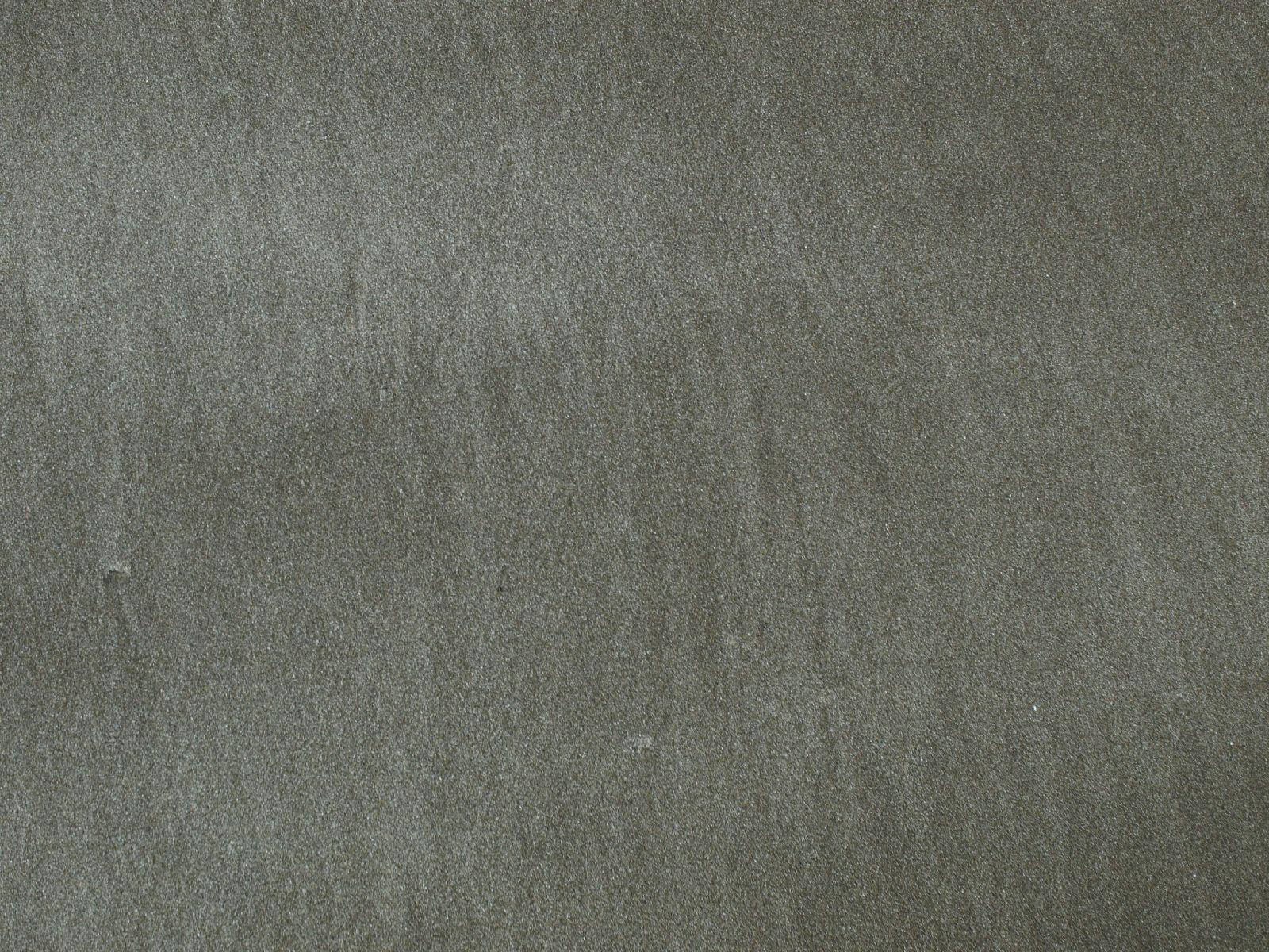 Boden-Erde-Steine_Textur_A_P5254972