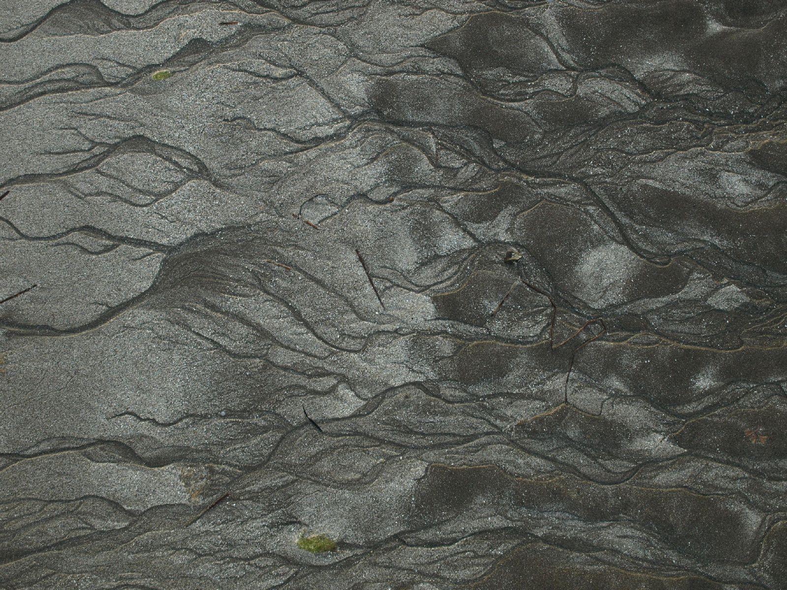 Boden-Erde-Steine_Textur_A_P5254979