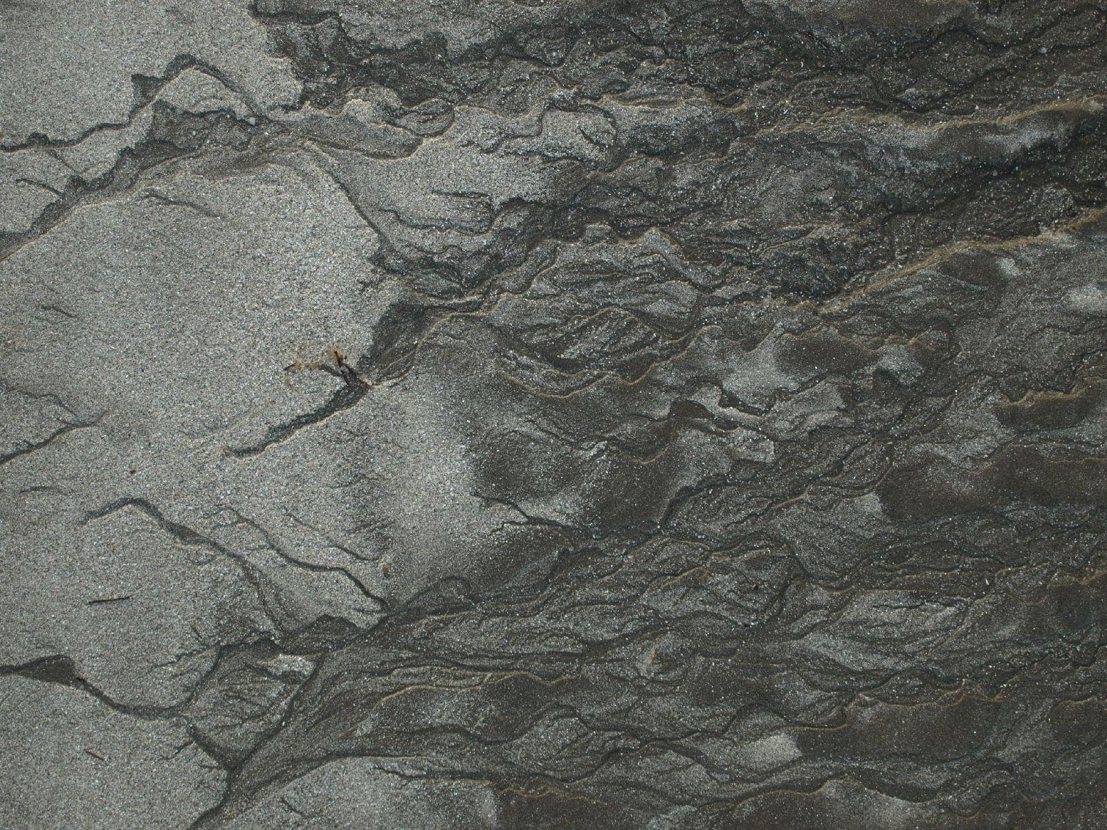 Boden-Erde-Steine_Textur_A_P5254980