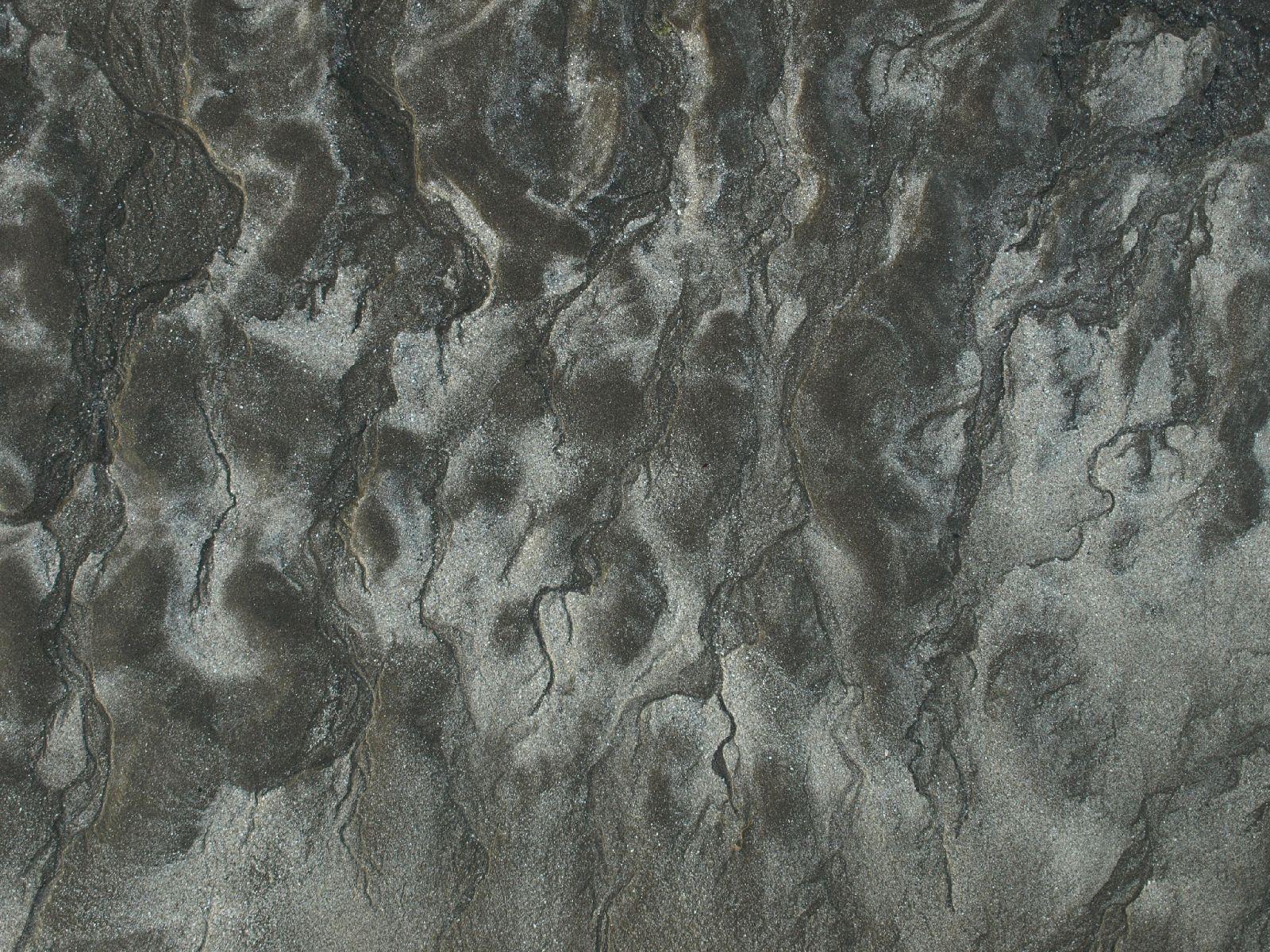 Boden-Erde-Steine_Textur_A_P5254981