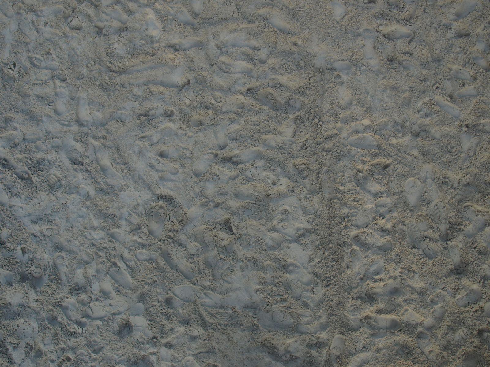 Boden-Erde-Steine_Textur_A_P6147620