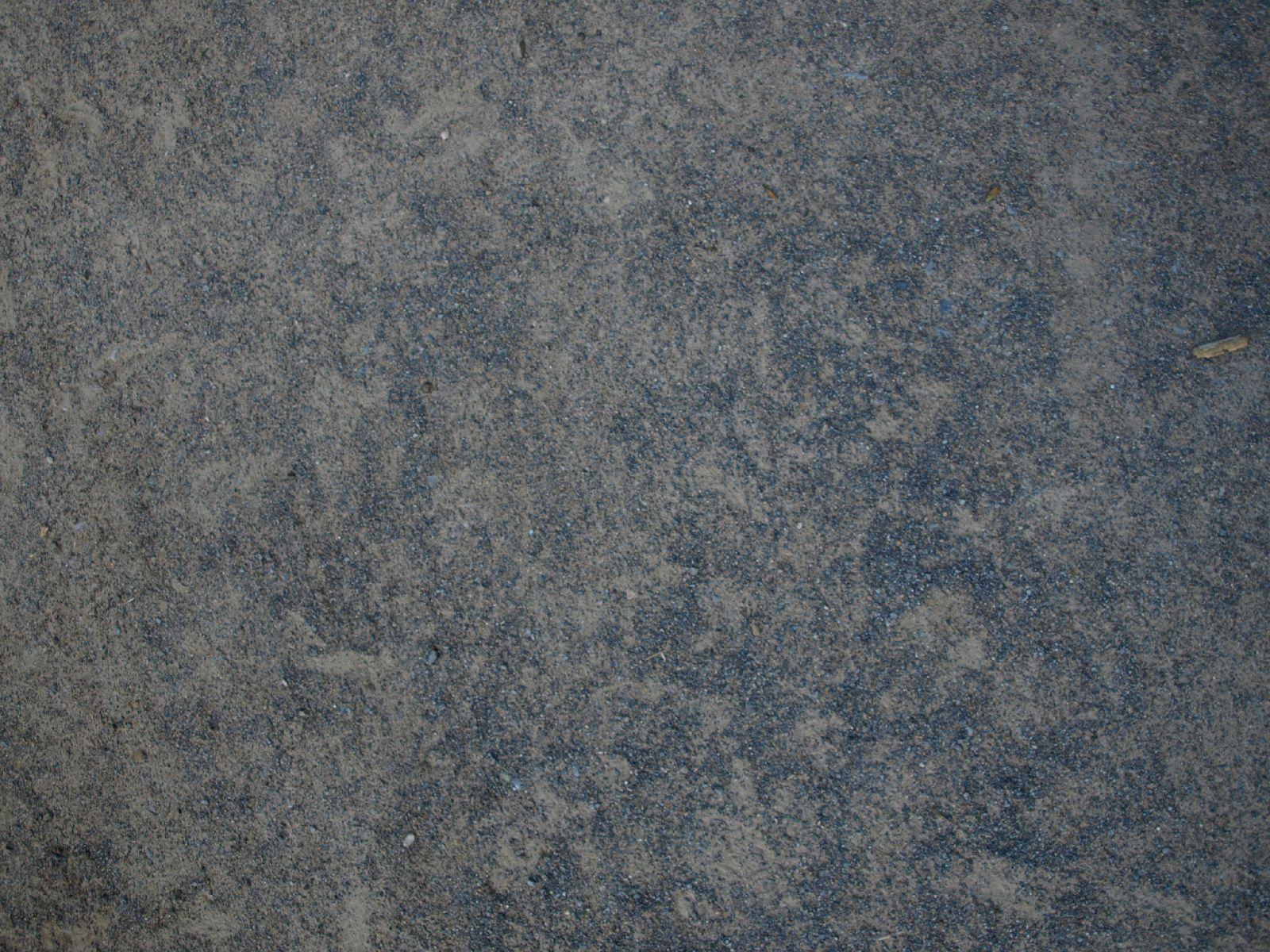Boden-Erde-Steine_Textur_A_P8154264