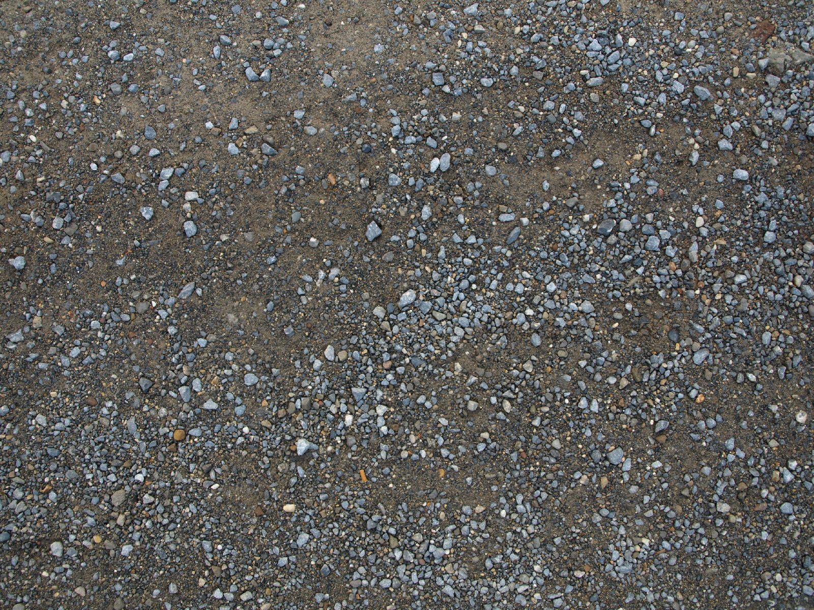 Boden-Erde-Steine_Textur_A_P8214558