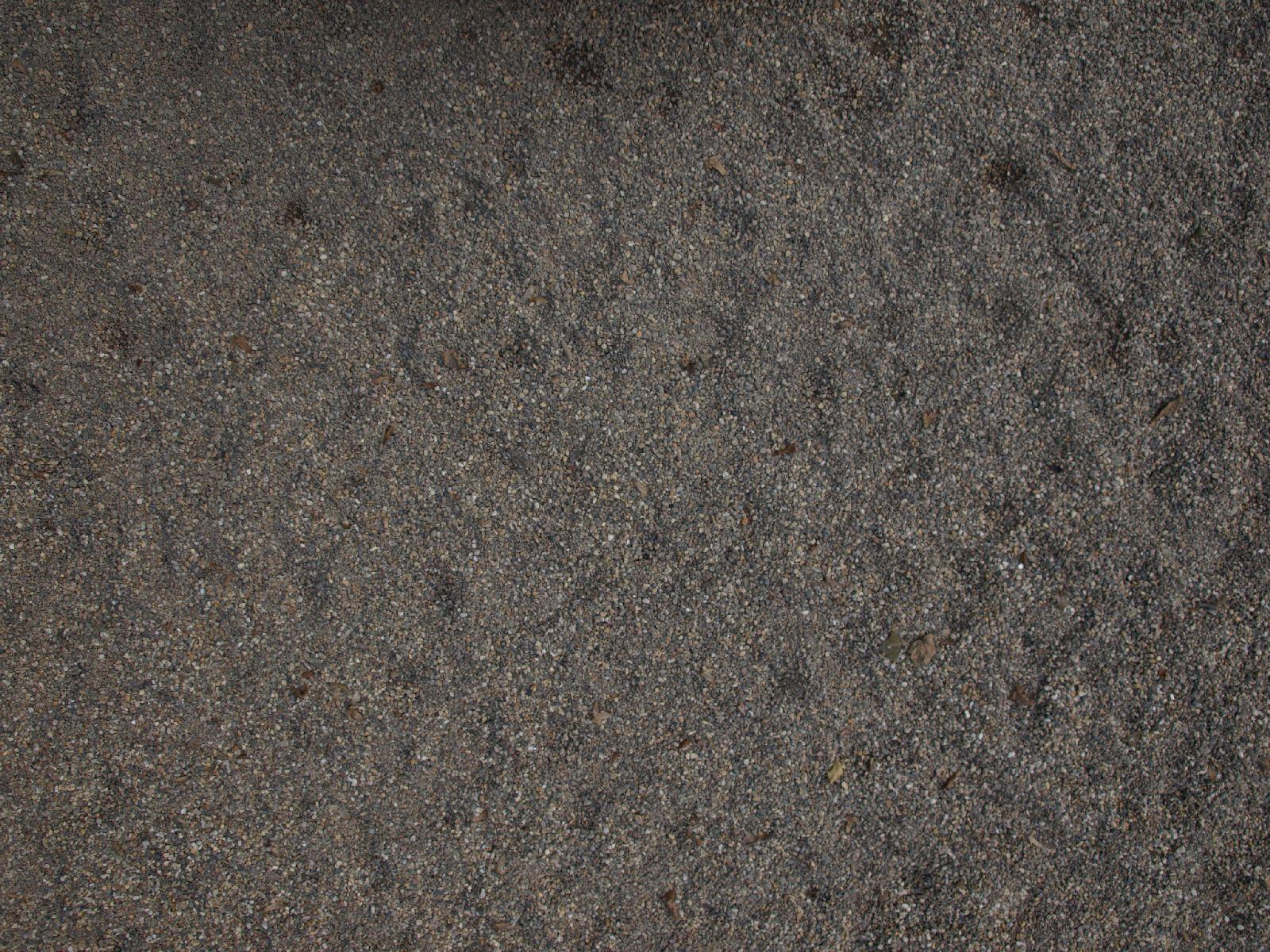 Boden-Erde-Steine_Textur_A_P9129608