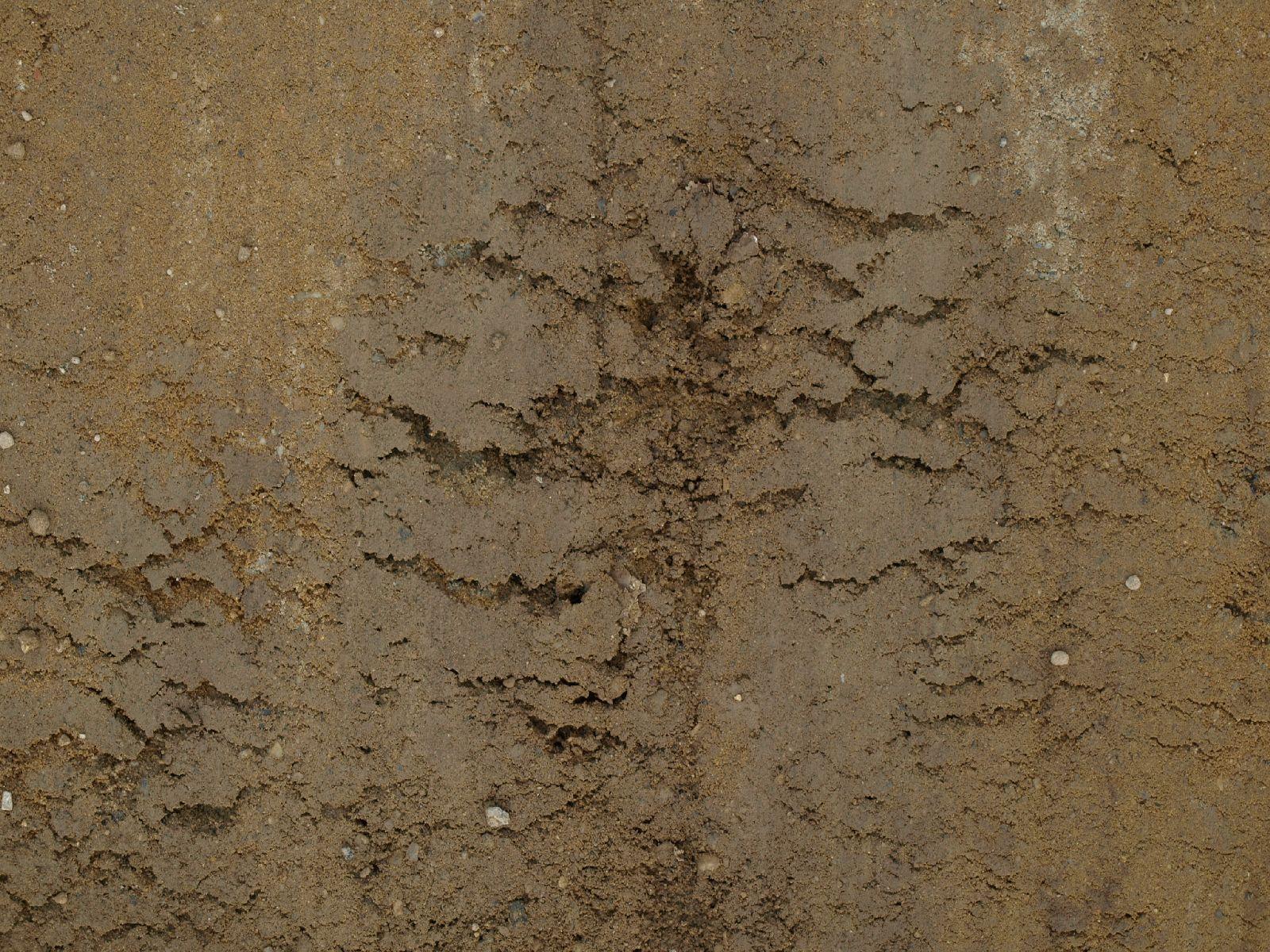 Boden-Erde-Steine_Textur_A_P9195028