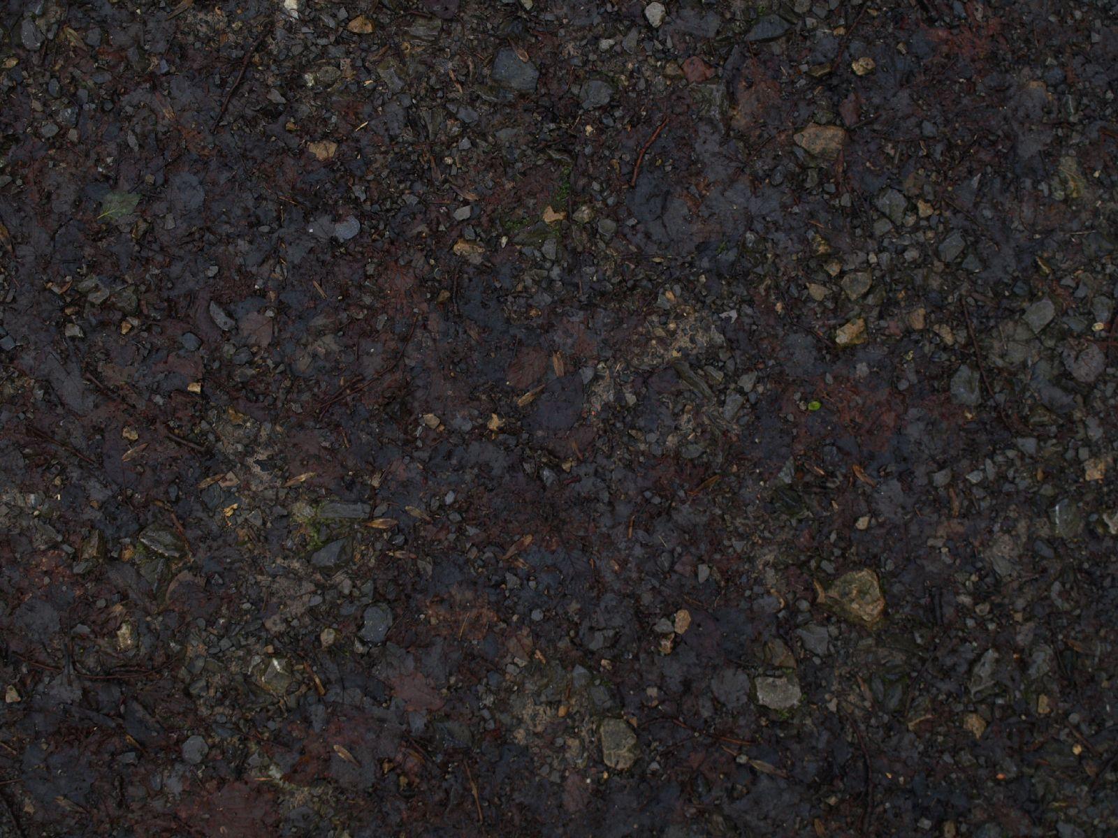 Boden-Erde-Steine_Textur_A_PC217921