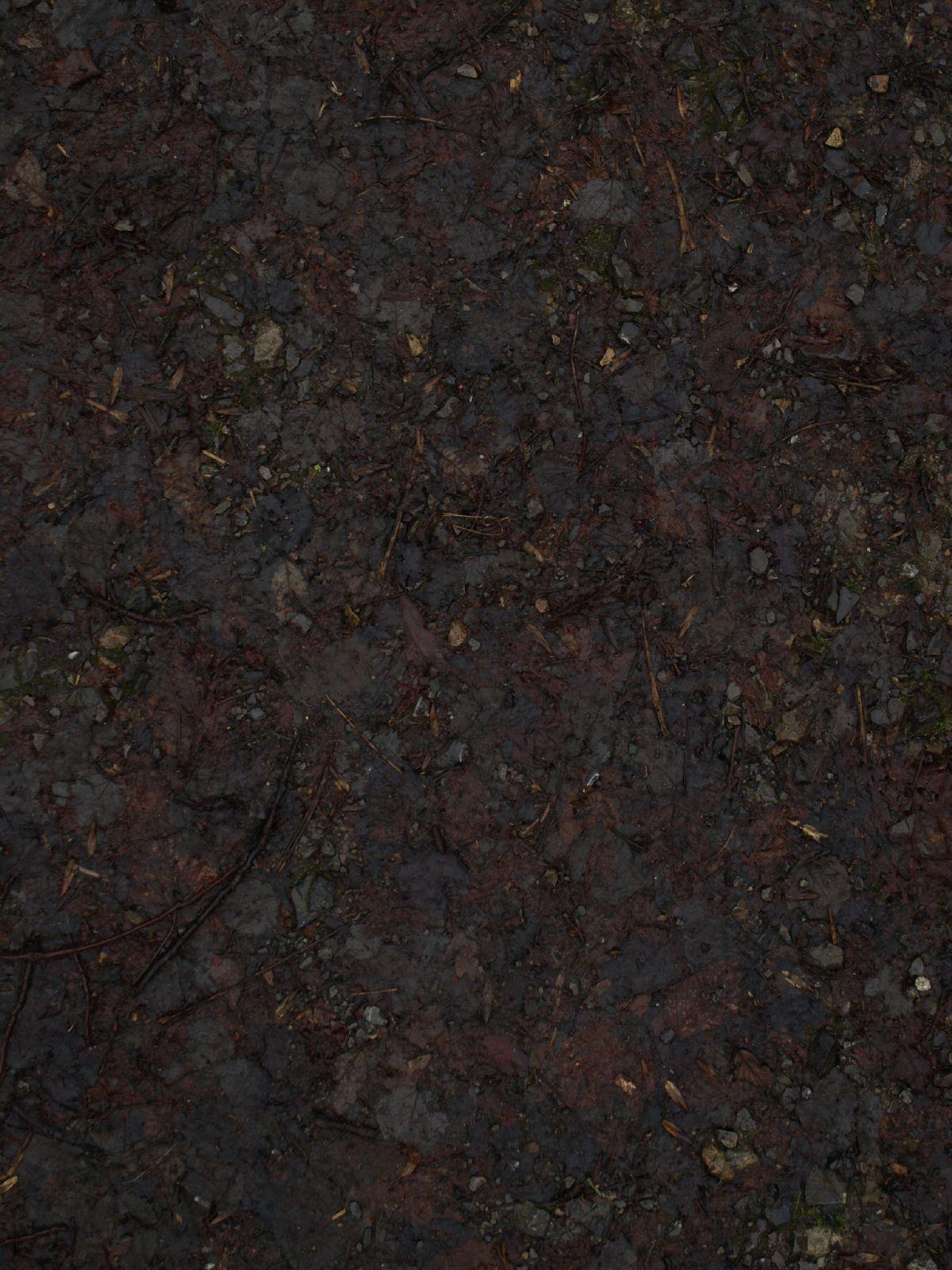 Boden-Erde-Steine_Textur_A_PC217922