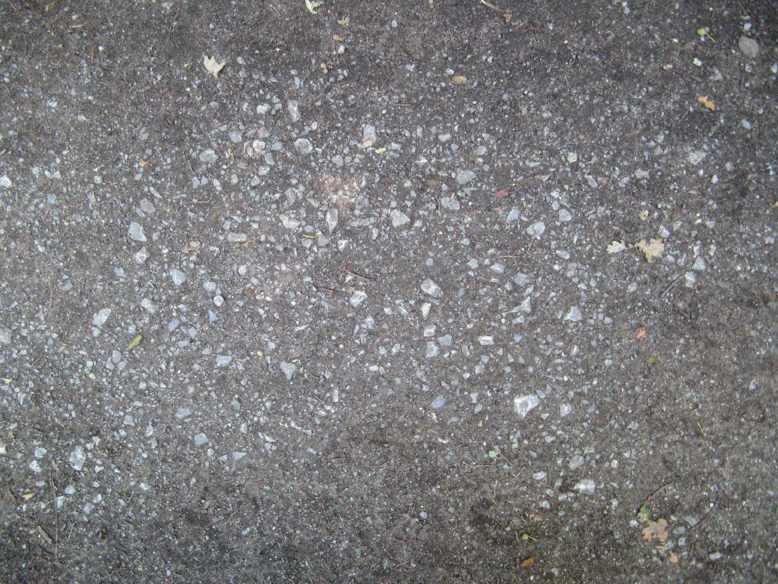 Boden-Erde-Steine_Textur_B_01050