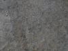 Boden-Erde-Steine_Textur_A_P1018630