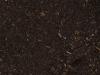 Boden-Erde-Steine_Textur_A_P4120842