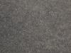 Boden-Erde-Steine_Textur_A_P4120972
