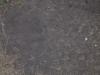 Boden-Erde-Steine_Textur_A_P4120975