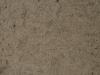 Boden-Erde-Steine_Textur_A_P4131108