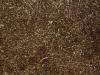 Boden-Erde-Steine_Textur_A_P4131167