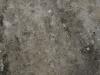 Boden-Erde-Steine_Textur_A_P4171323