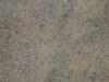 Boden-Erde-Steine_Textur_A_P4261848