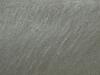 Boden-Erde-Steine_Textur_A_P5254971