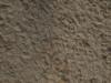 Boden-Erde-Steine_Textur_A_P6137080