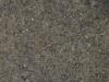 Boden-Erde-Steine_Textur_A_P8174447