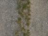 Boden-Erde-Steine_Textur_A_P8174449