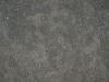 Boden-Erde-Steine_Textur_A_P8214559
