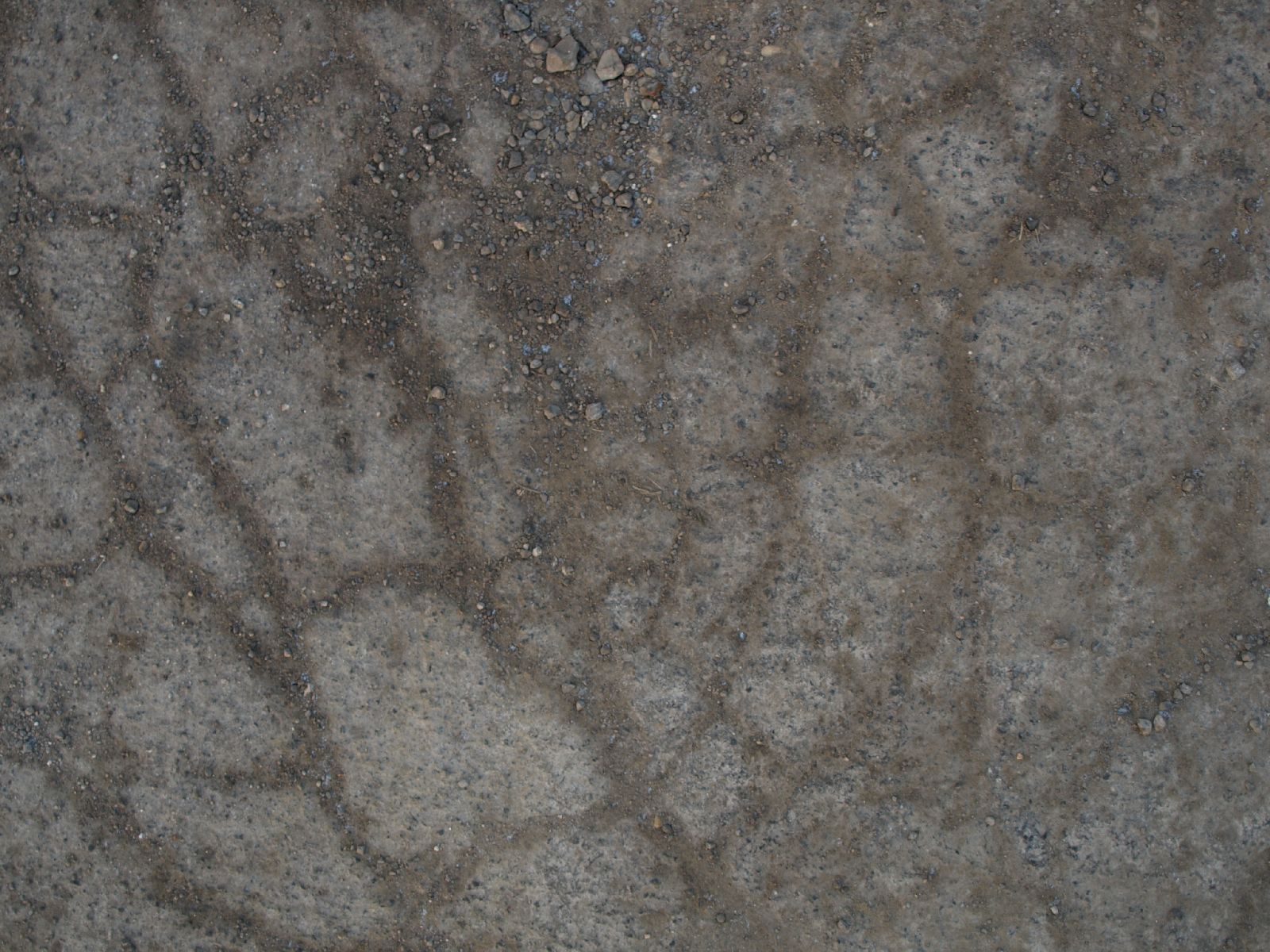 Boden-Gehweg-Strasse-Buergersteig-Textur_A_P1018633