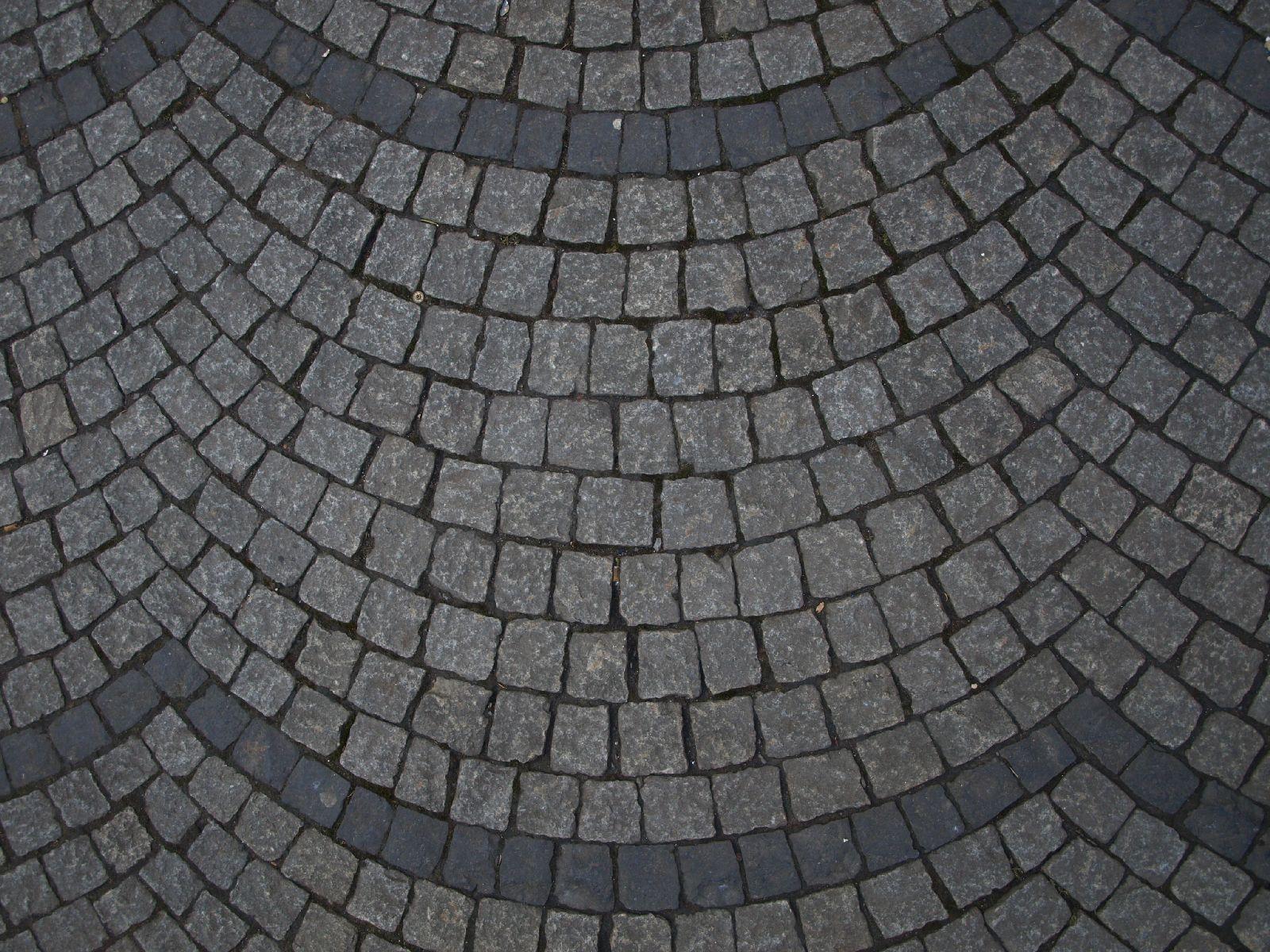Boden-Gehweg-Strasse-Buergersteig-Textur_A_P1179321