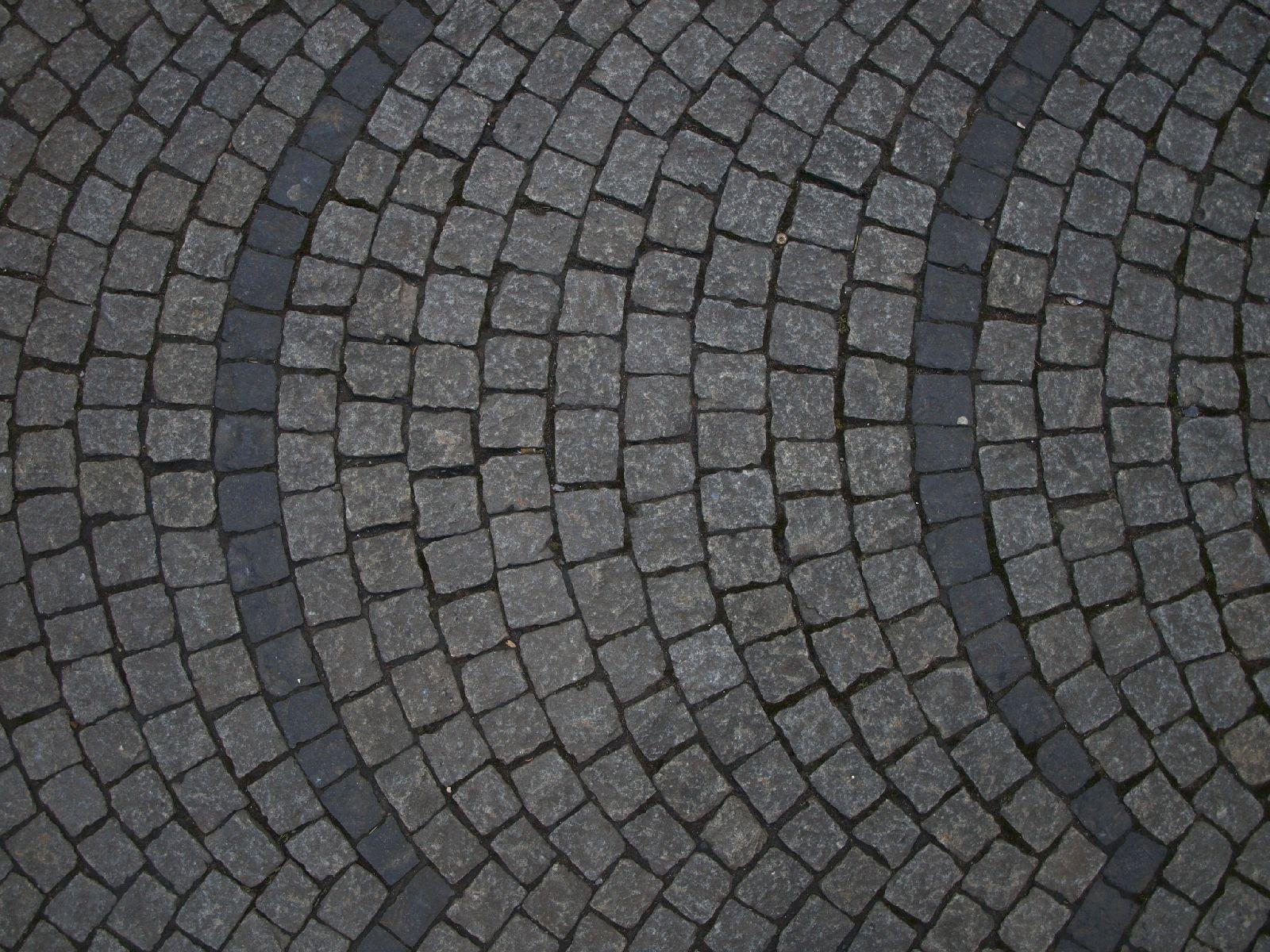 Boden-Gehweg-Strasse-Buergersteig-Textur_A_P1179323