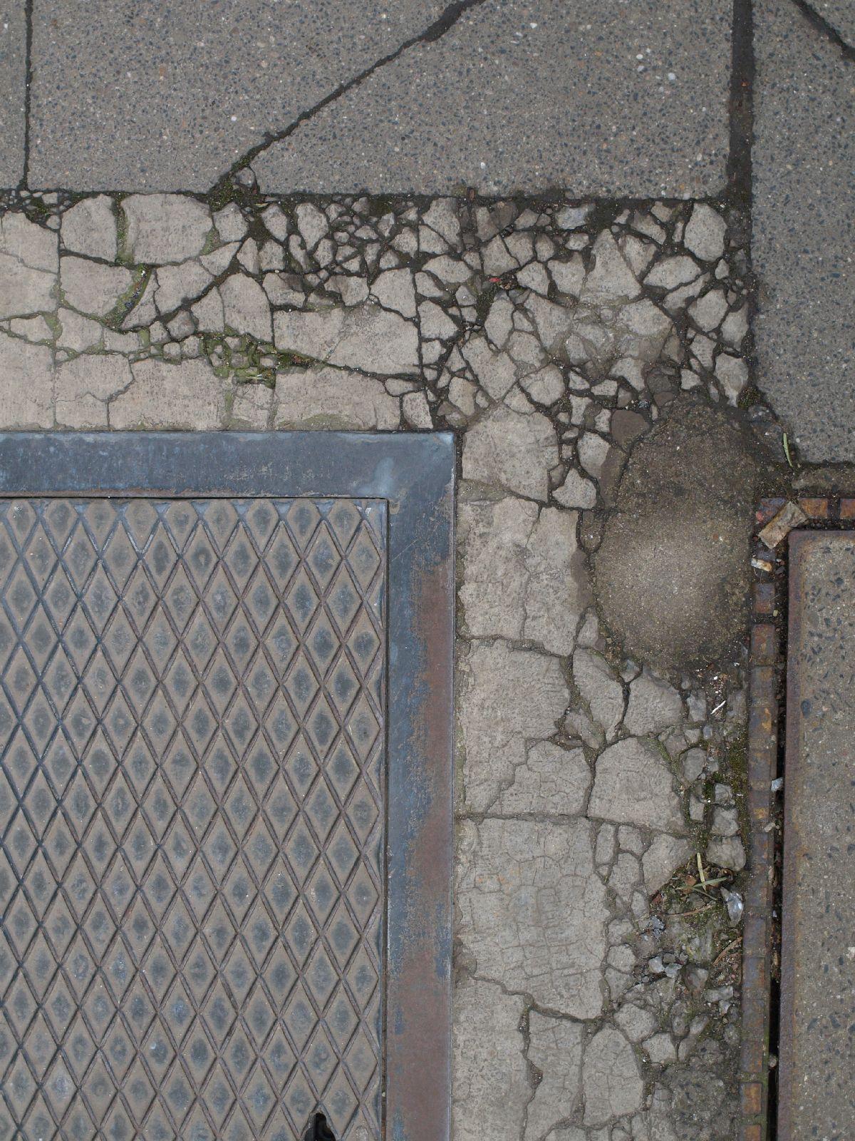 Boden-Gehweg-Strasse-Buergersteig-Textur_A_P1179351