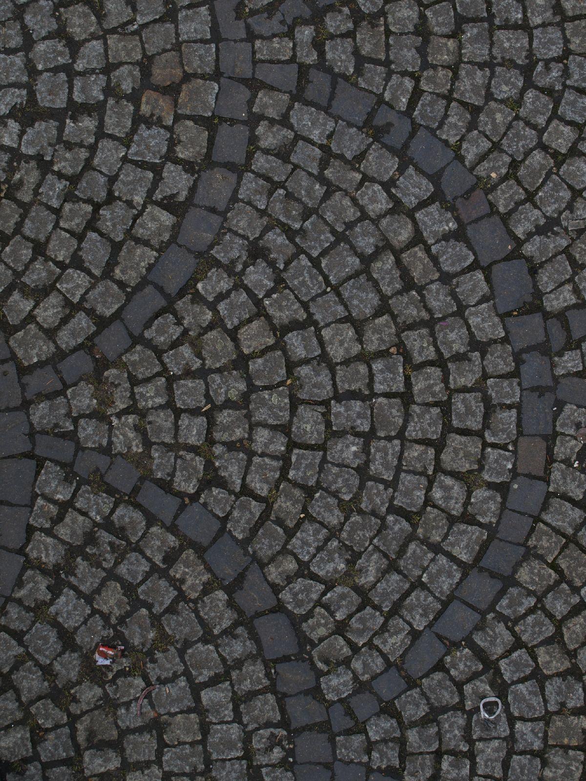 Boden-Gehweg-Strasse-Buergersteig-Textur_A_P1249817