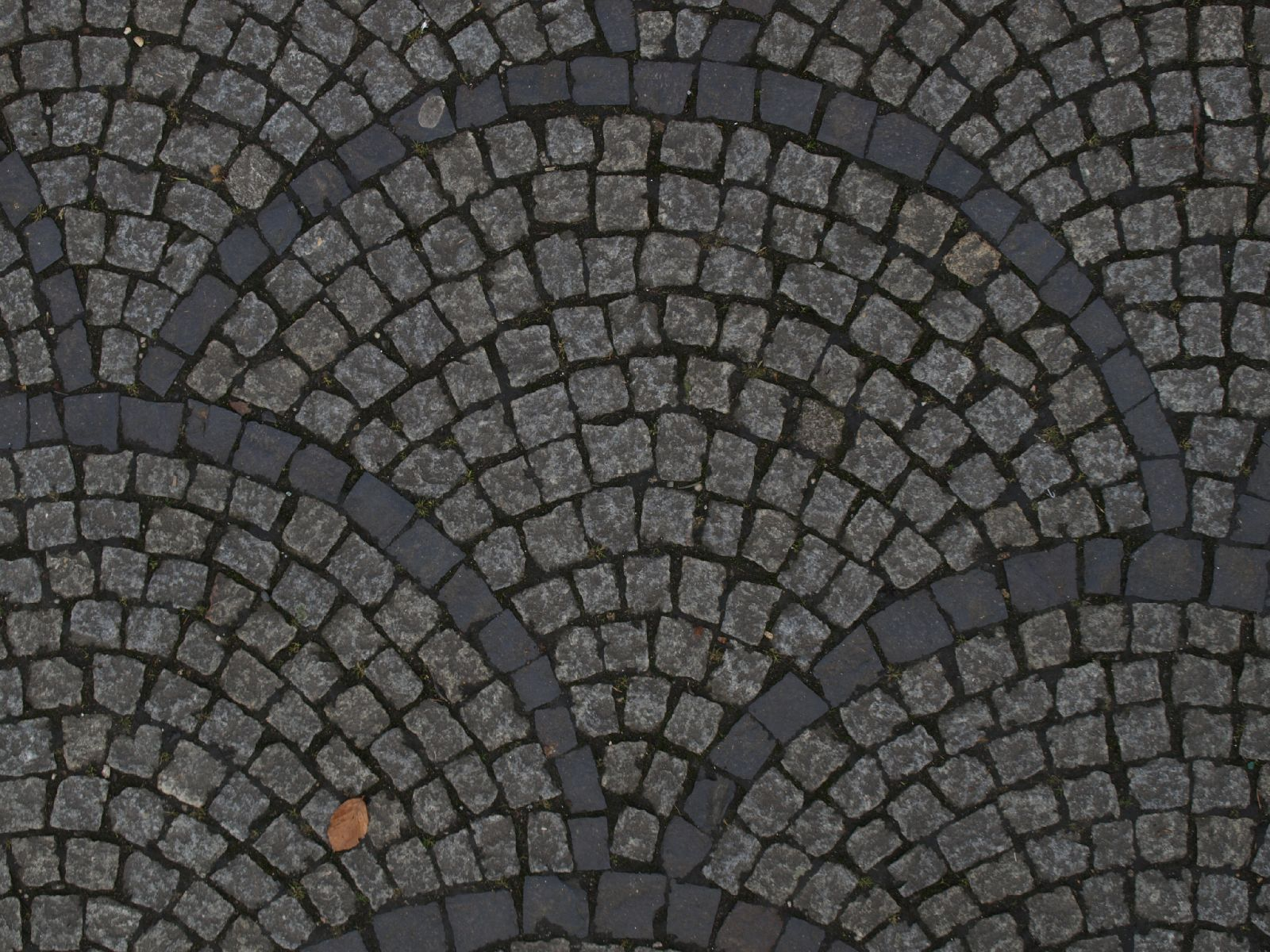 Boden-Gehweg-Strasse-Buergersteig-Textur_A_P1249820
