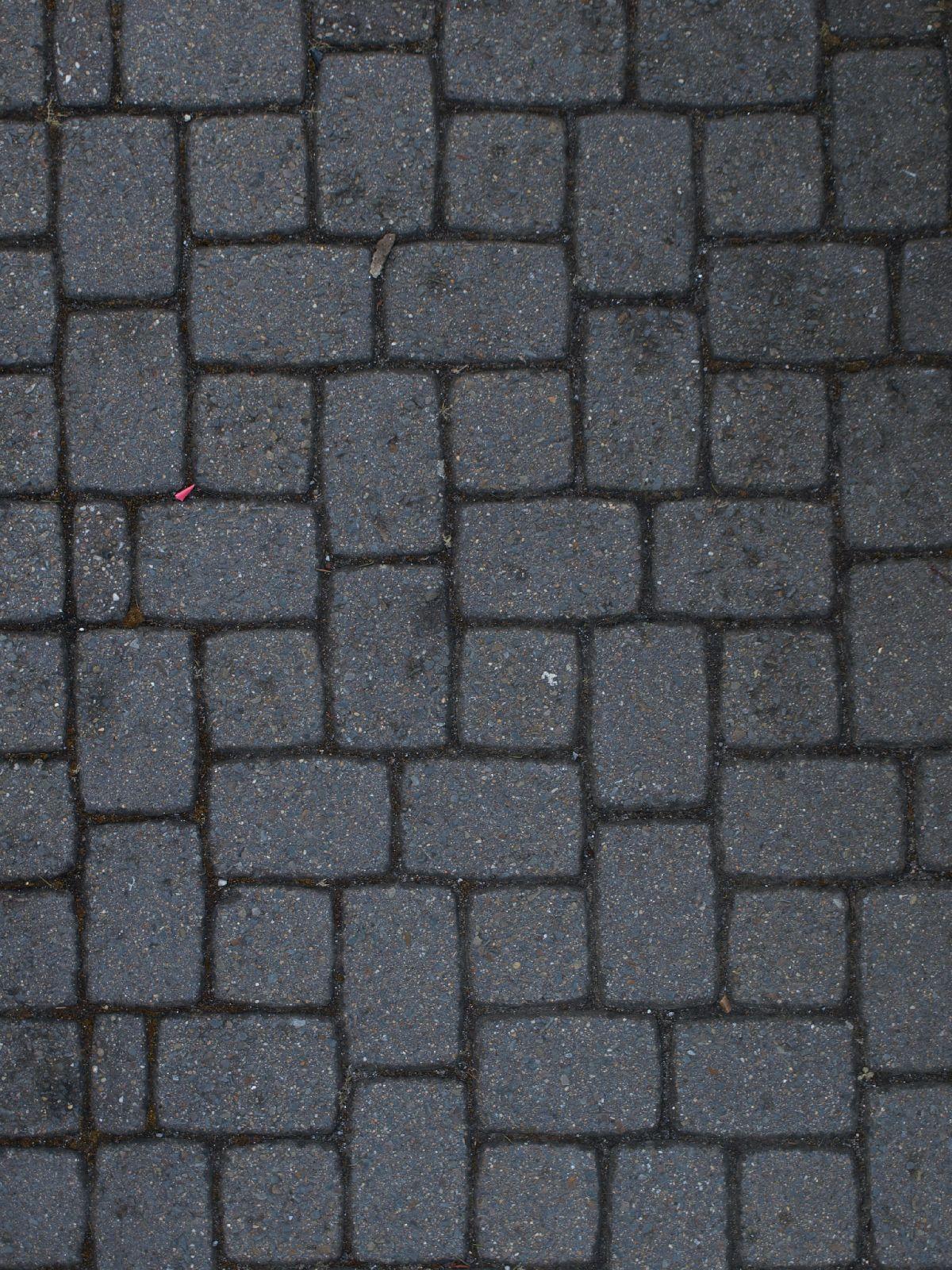 Boden-Gehweg-Strasse-Buergersteig-Textur_A_P1259916