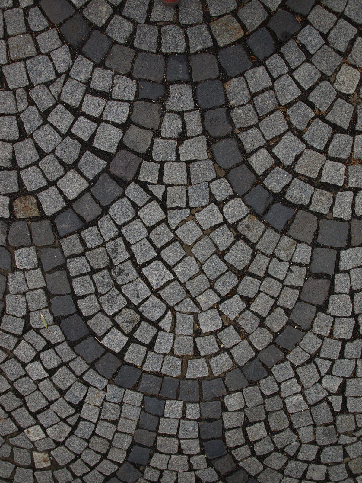 Boden-Gehweg-Strasse-Buergersteig-Textur_A_P2080536