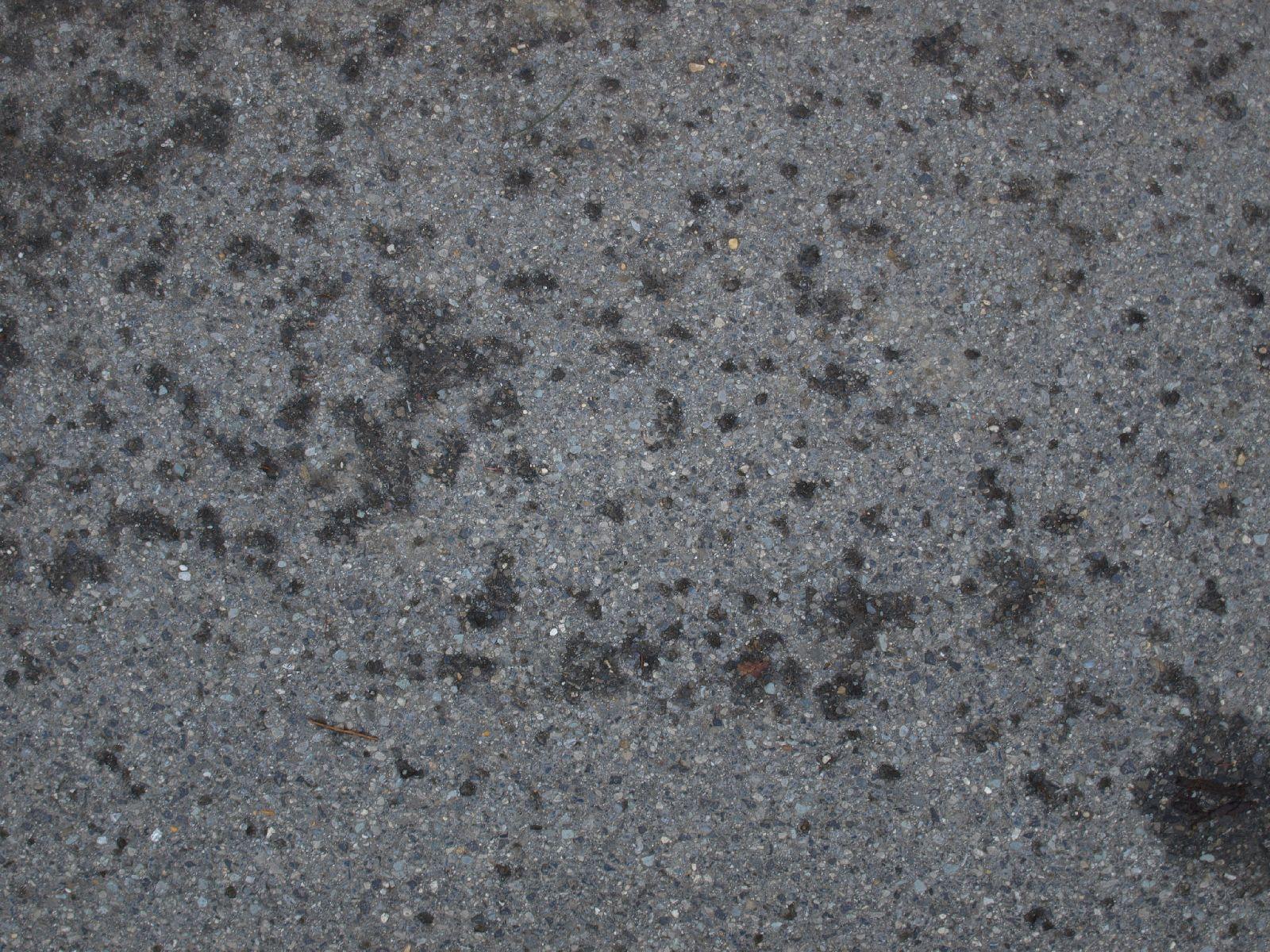 Boden-Gehweg-Strasse-Buergersteig-Textur_A_P2210810
