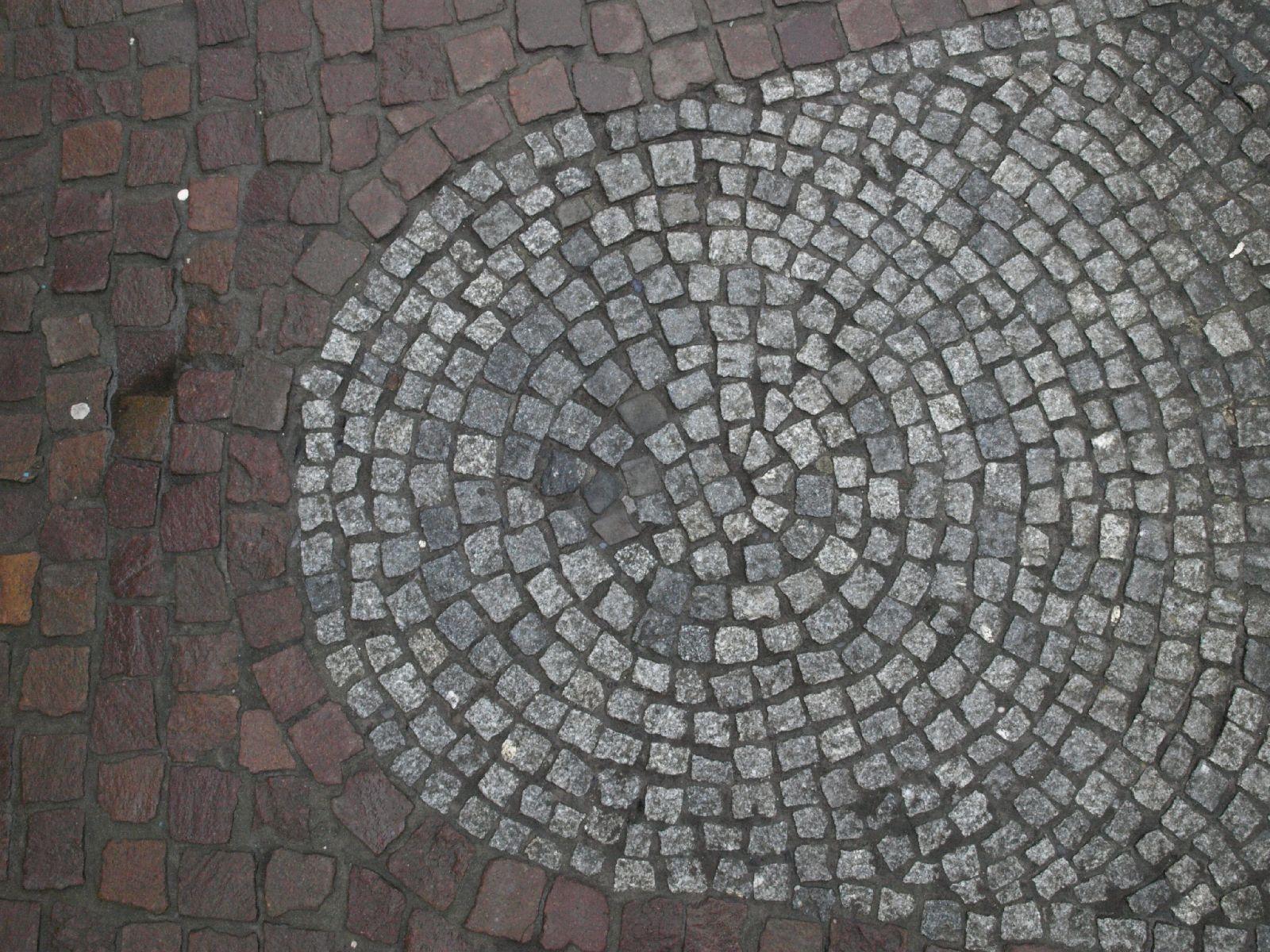 Boden-Gehweg-Strasse-Buergersteig-Textur_A_P2280929