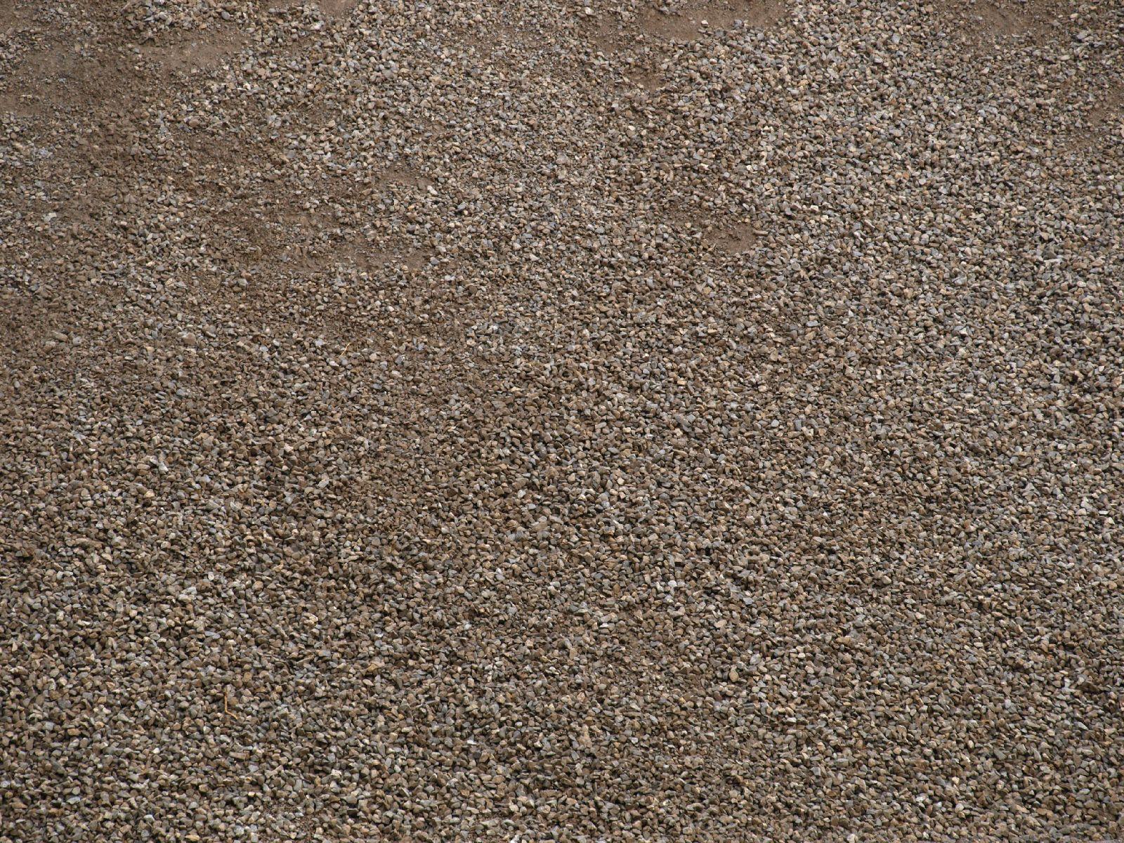 Boden-Gehweg-Strasse-Buergersteig-Textur_A_P3081220