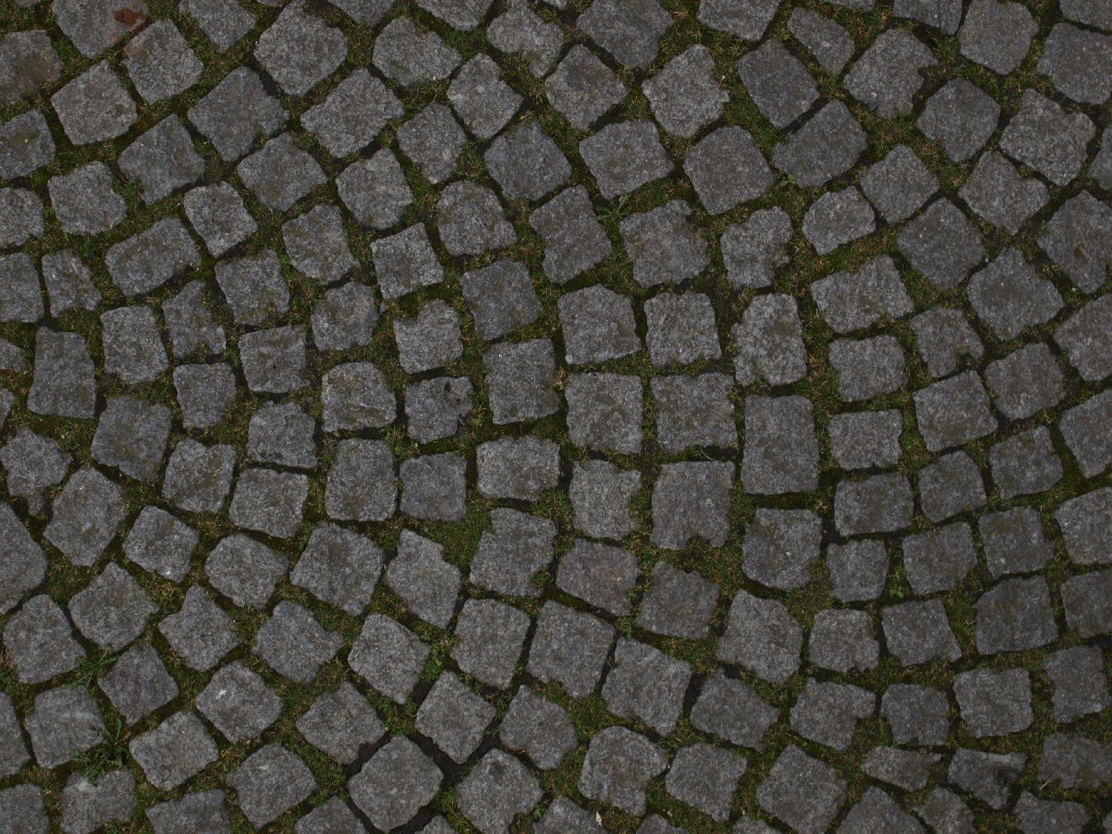 Boden-Gehweg-Strasse-Buergersteig-Textur_A_P4041481