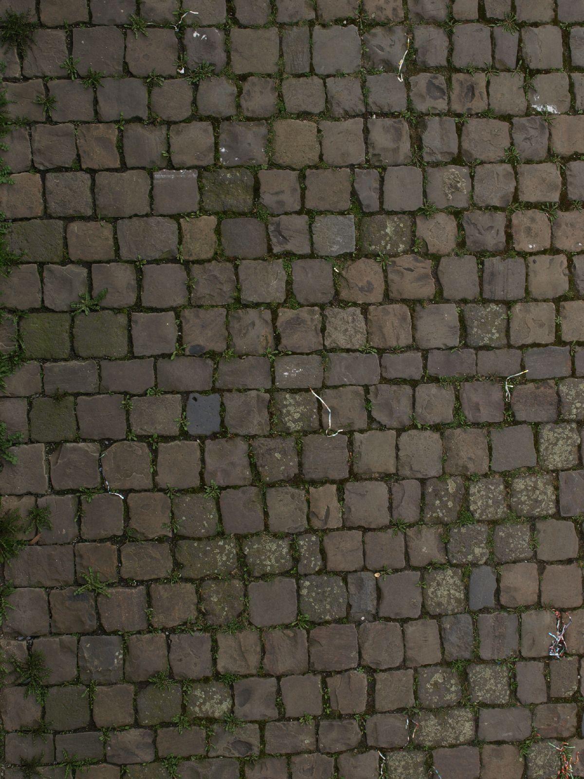 Boden-Gehweg-Strasse-Buergersteig-Textur_A_P4041486