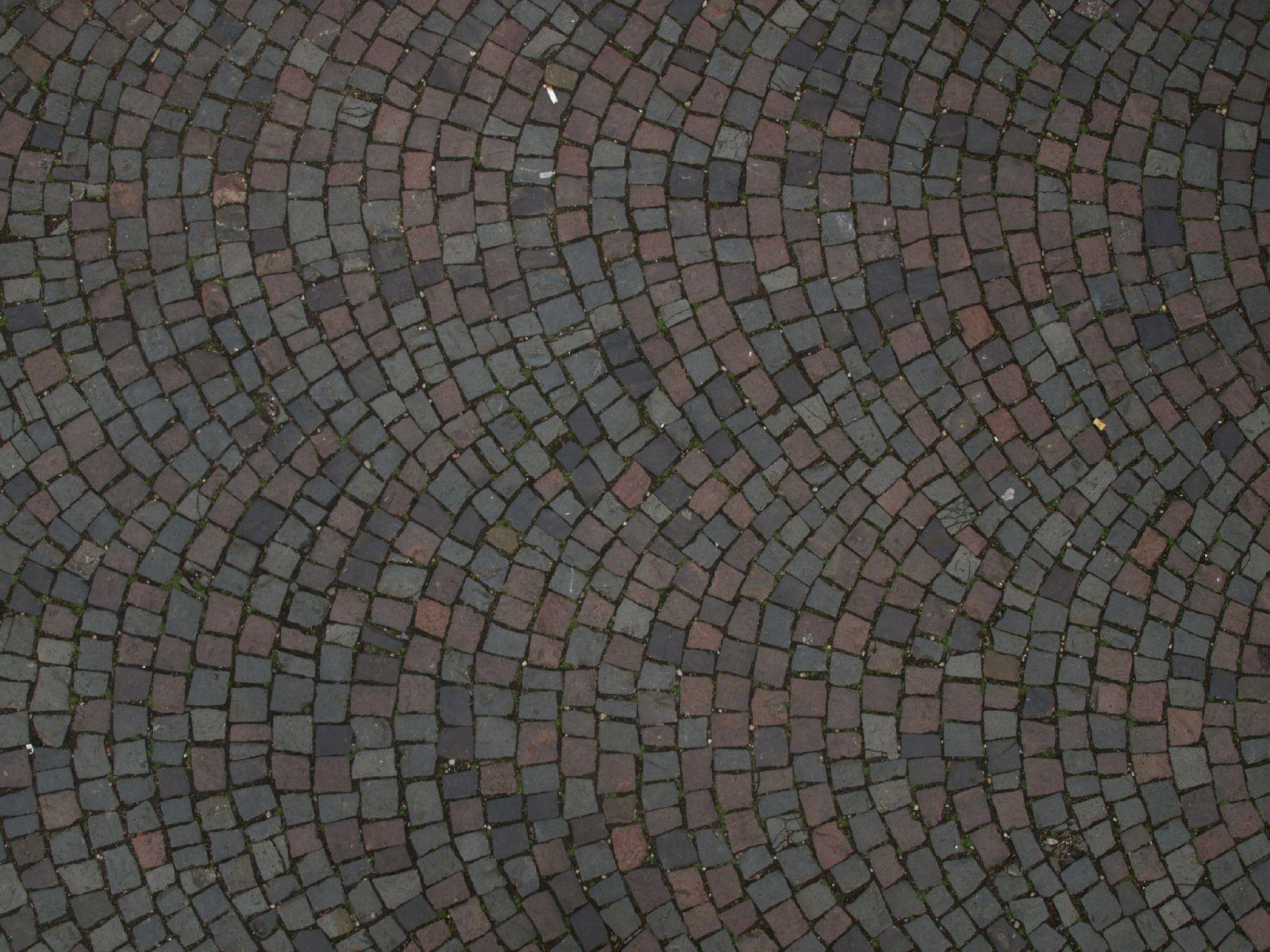 Boden-Gehweg-Strasse-Buergersteig-Textur_A_P4090276